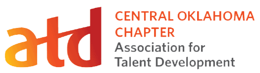Association for Talent Development Oklahoma